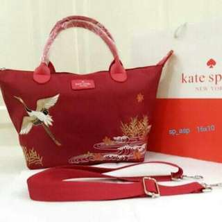 Authentic quality kate spade bags