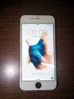 iPhone 6s clone superking
