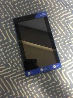 Lenovo Tab3 7' Essential