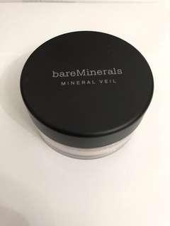 Bareminerals - Mineral veil original