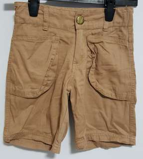 Shorts - Boy