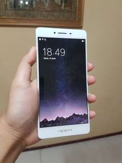 Oppo r7s ram 4gb fast charging