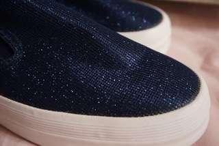 Nevada sneakers
