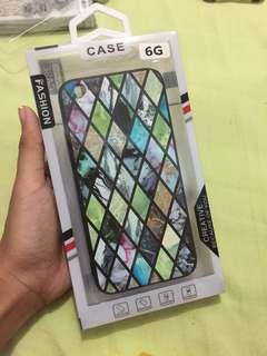 Iphone 7/6/6s case