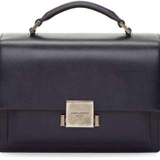 YSL BELLECHASSE HANDBAG
