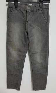 Jeans - Boy