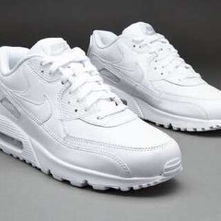 AUTHENTIC NIKE AIRMAX 90