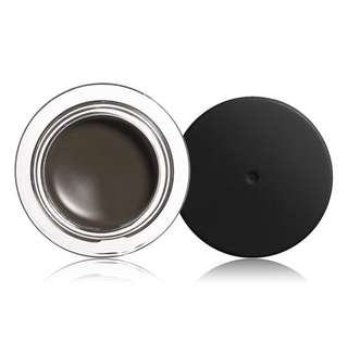 Elf Liner And Brow Cream