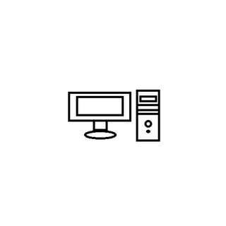電腦維修 電腦組裝 電腦回收 回收電腦
