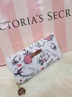 dompet Victoria secret