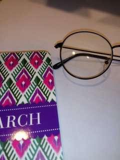 korean ulzzang glasses !!