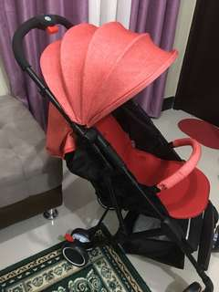 Baby Stroller Push chair