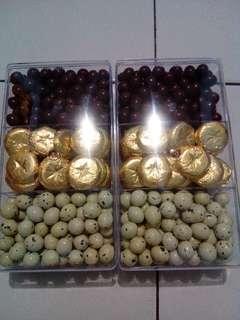 Coklat Ceria 2