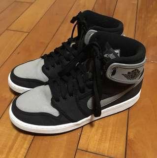 Nike Air jordan KO Shadow