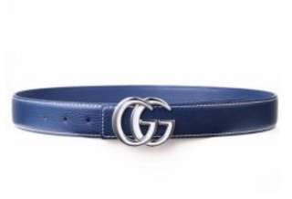 Gucci Belt for her  / come with the dustproof bag