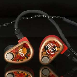 64 Audio U18 Tzar  Campfire plussound Labkable beat audio pw audio SONY WM1Z