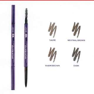 Urban Decay Brow beater Taupe