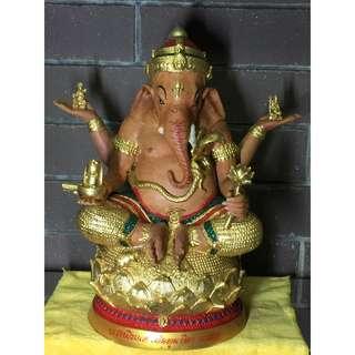 Elephant Bucha