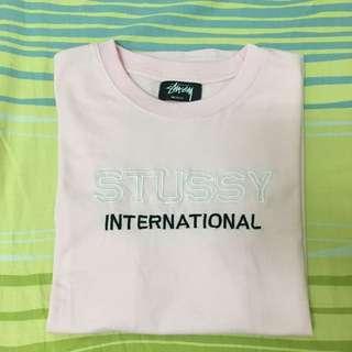 🚚 Stussy短踢(9成新)