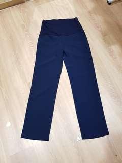 Matenity pants
