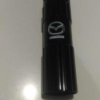 Mazda手電筒