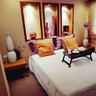 Looking for Rental Condo in Makati area ? Were here to offer it to you > Condo Units for Rent in Makati area 2-3mins away going to Makati CBD & Ayala