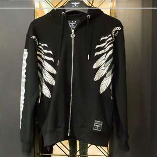 Boy London Jacket Korea