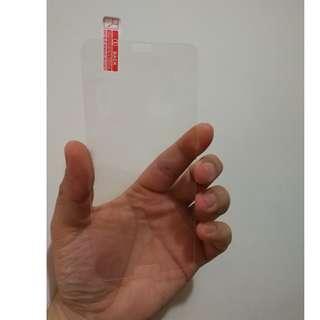華為 HUAWEI P20 pro 玻璃貼 真正9H P20pro