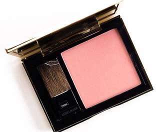 Estée Lauder - pure color envy sculpting blush