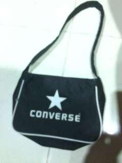 Tas mini converse