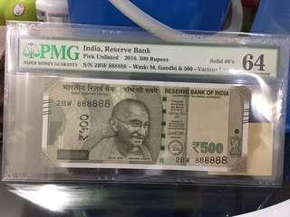 🎋India,Reserve Bank 👓2BW888888🙀