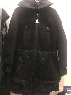 Moncler 女裝外套