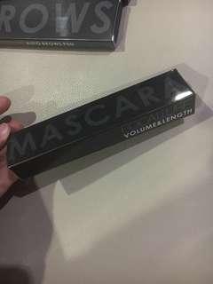 Focallure Mascara