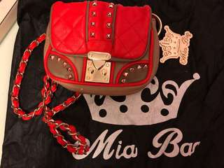 Mia Bag woman's bag