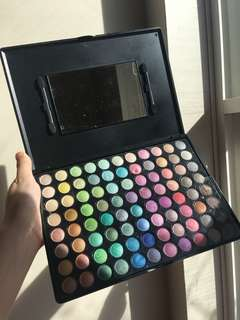 BRAND NEW MAC MAKEUP (88 shades)