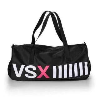 VS VSX GYM BAG