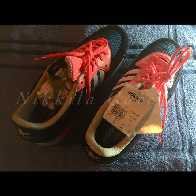 best loved 67a2b d3874 Adidas Zx 850 Repriced on Carousell