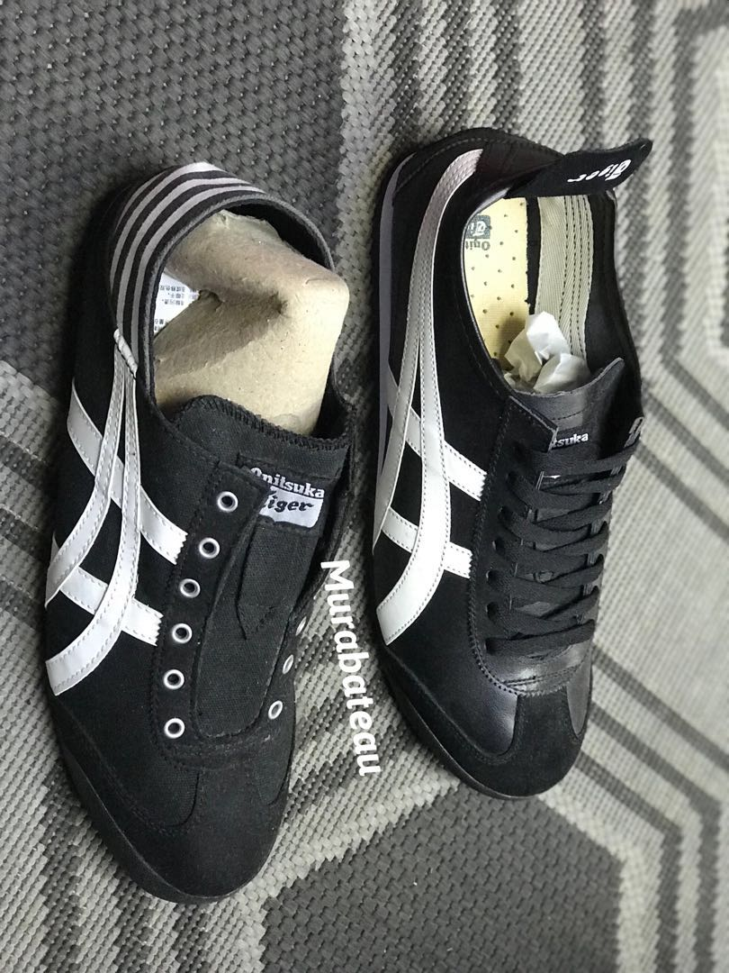 Asics Onitsuka/ Tiger MENS/ WOMENS 19998 , Mode , pour hommes , Chaussures sur Carousell 3ca0362 - vimax.website