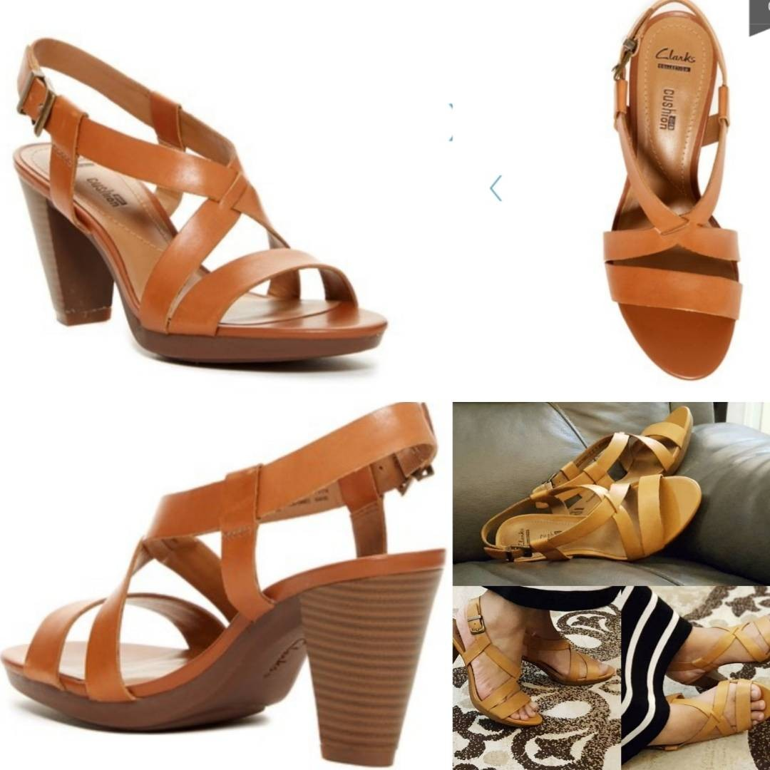 e661d9692967 Home · Women s Fashion · Shoes. photo photo photo