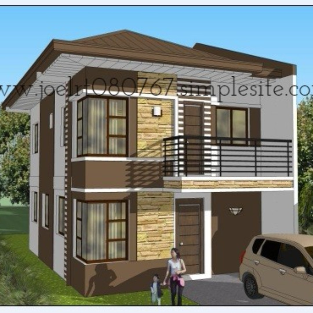 corner House and Lot in North Olympus Subdivision Zabarte Road Quezon City