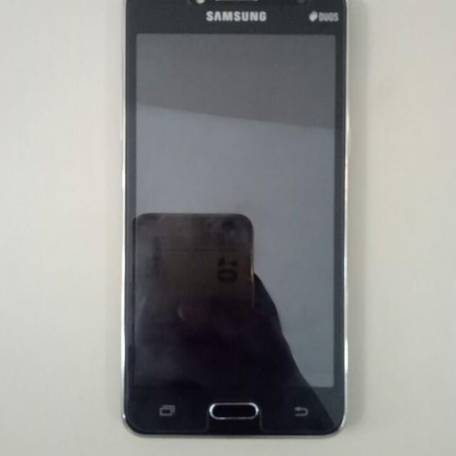 Dijual CEPAT Samsung J2 Prime Telepon Seluler Tablet Ponsel Android Di Carousell