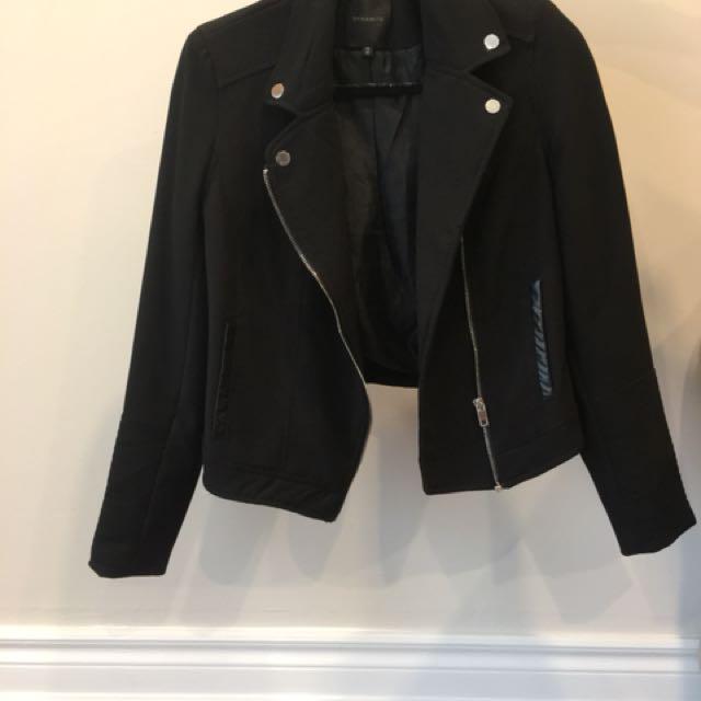 Dynamite Jacket | Size S