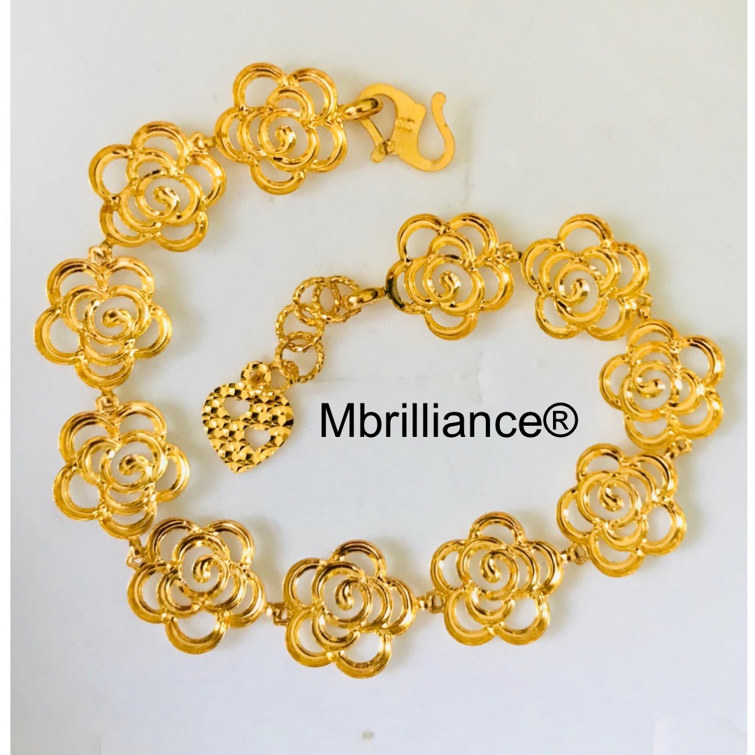 new dhl jewelry ems silicone jewellery design wholesale free s item bracelet gold order fashion cool mixed wedding bracelets bangle with men shipping bridal