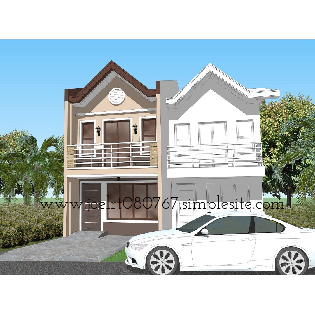 House and Lot in Sunnyside Heights Batasan Hills Quezon City