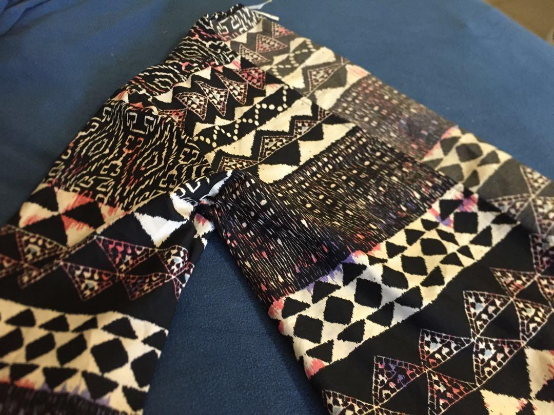 kimono (s/m)