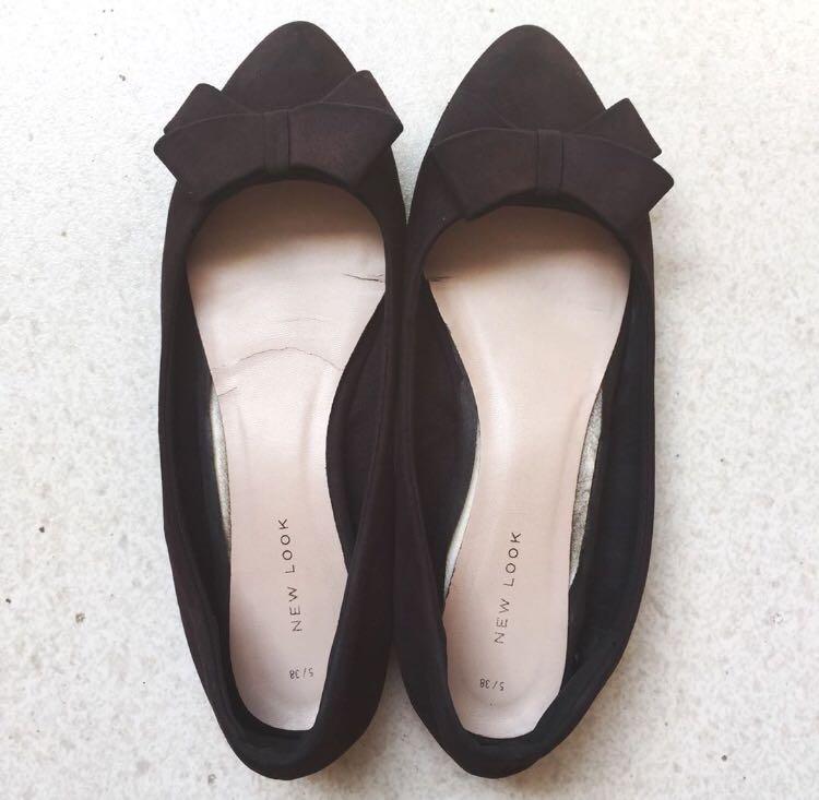 Beranda · Preloved Fesyen Wanita · Sepatu. photo photo ...