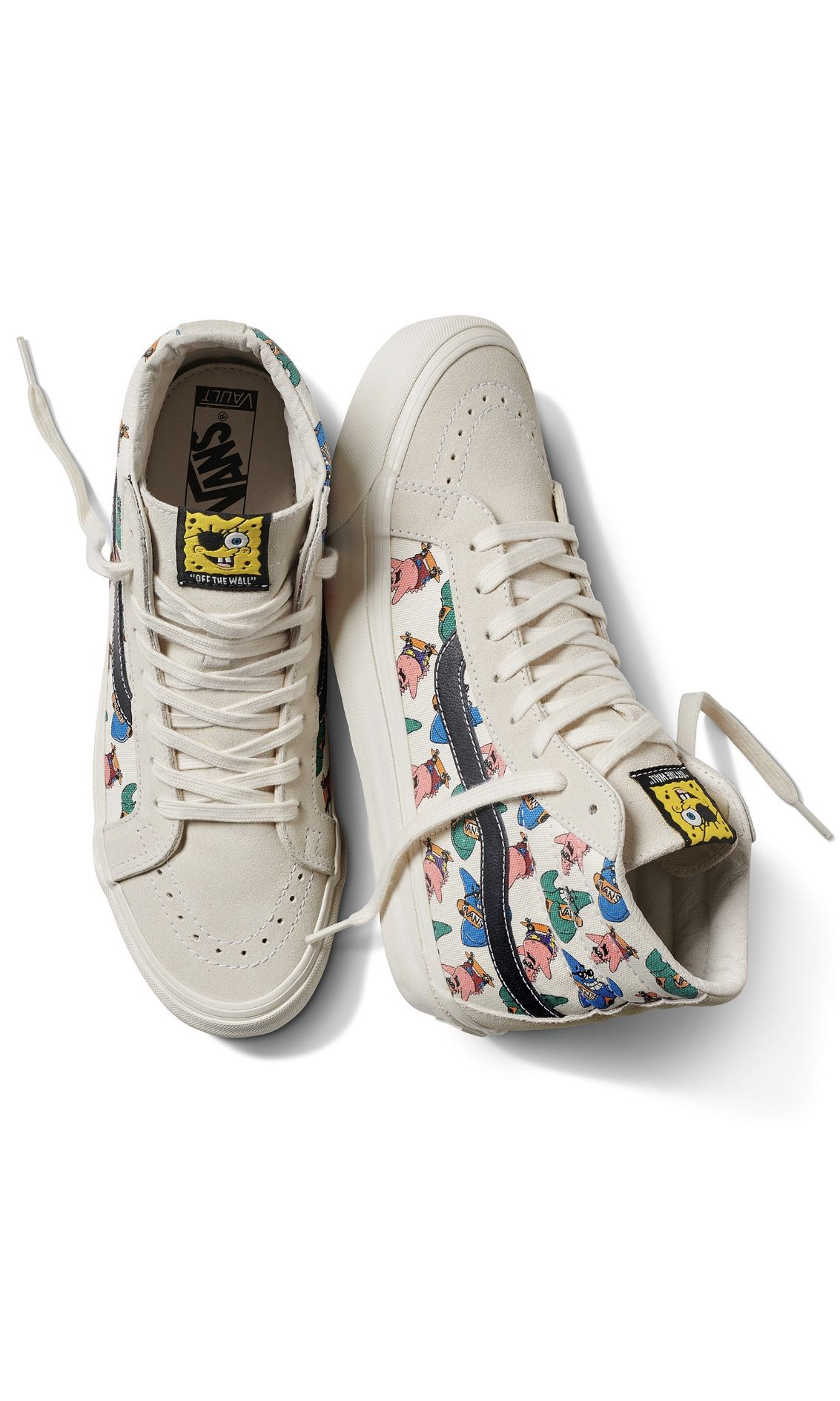8c92fc1d77 Home · Men s Fashion · Footwear · Sneakers. photo photo photo photo