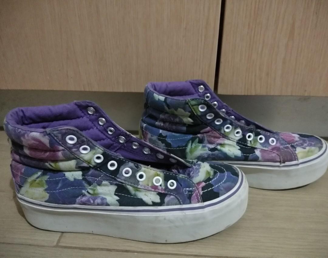 18c3bbe23828b9 Home · Women s Fashion · Shoes. photo photo photo photo photo