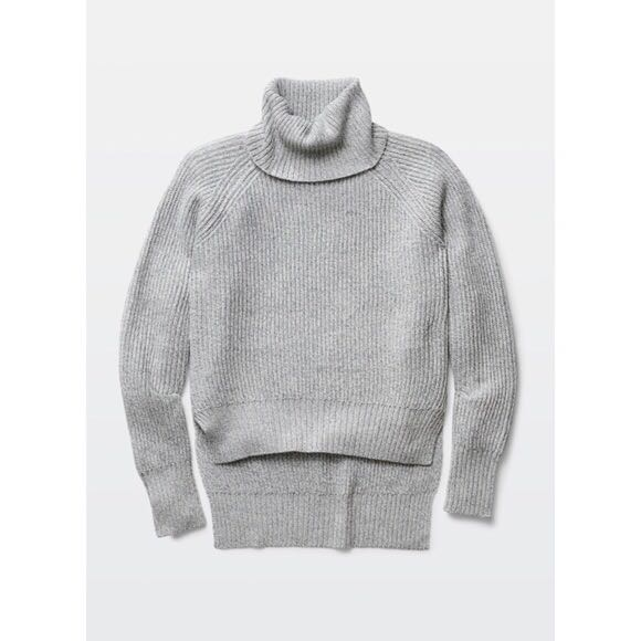 Wilfred Lin Sweater