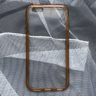 Spigen Original iPhone 6 / 6s